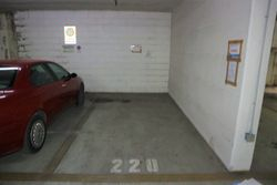 Posto auto (sub 375) vicino centro storico - Lotto 12639 (Asta 12639)