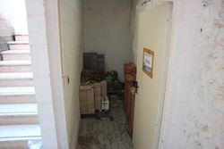 Deposito interrato vicino centro storico - Lotto 12642 (Asta 12642)