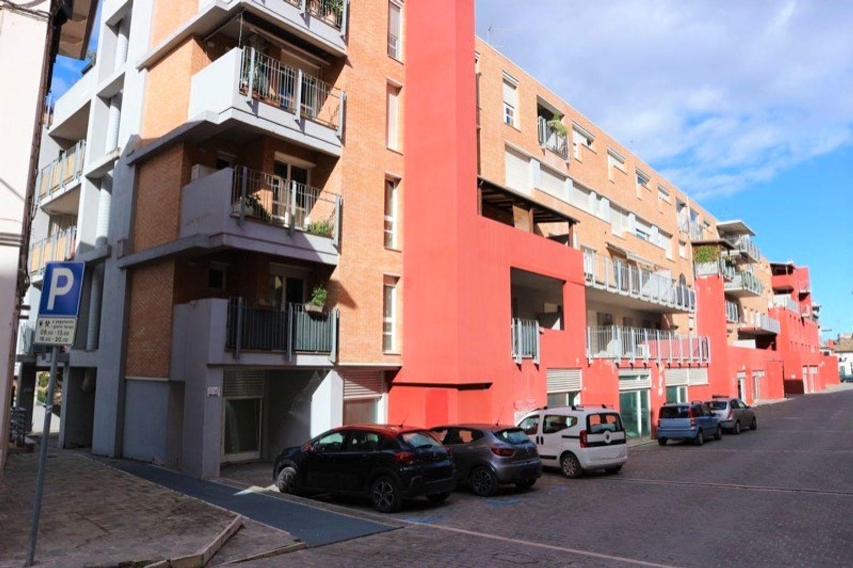 #12643 Negozio (sub 477) vicino centro storico in vendita - foto 9