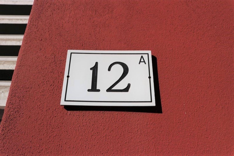 #12643 Negozio (sub 477) vicino centro storico in vendita - foto 10