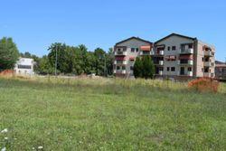 Altra categoria - Lotto 0 - Ferrara - FE - Lotto 12648 (Asta 12648)