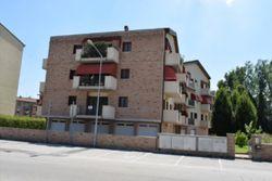 Immobile residenziale - Lotto 0 - Ferrara - FE