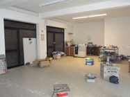 Immagine n0 - Share half of the ground floor shop - Asta 1265