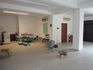 Immagine n1 - Share half of the ground floor shop - Asta 1265
