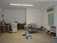 Immagine n2 - Share half of the ground floor shop - Asta 1265