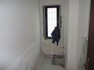 Immagine n5 - Share half of the ground floor shop - Asta 1265