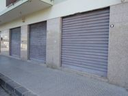 Immagine n6 - Share half of the ground floor shop - Asta 1265