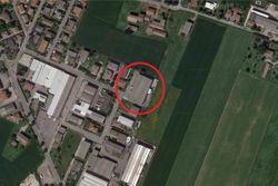 Immobile industriale - Lotto 0 - Poviglio - RE - Lotto 12653 (Asta 12653)