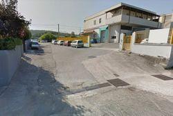 Quota 1/2 terreno con carreggiata carrabile - Lotto 12657 (Asta 12657)