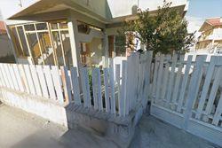 Appartamento al piano terra con garage - Lotto 12658 (Asta 12658)
