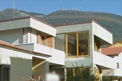 Appartamento al piano primo con giardino - Lotto 12659 (Asta 12659)