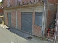 Immagine n0 - Warehouse on the ground floor of rural building - Asta 1266
