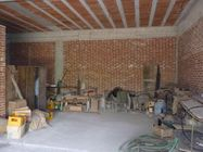 Immagine n1 - Warehouse on the ground floor of rural building - Asta 1266