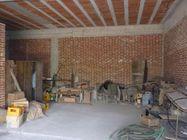 Immagine n1 - Magazzino al piano terra di fabbricato rurale - Asta 1266