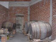 Immagine n2 - Warehouse on the ground floor of rural building - Asta 1266