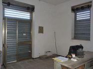 Immagine n3 - Warehouse on the ground floor of rural building - Asta 1266