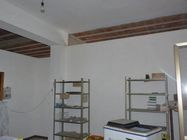 Immagine n4 - Warehouse on the ground floor of rural building - Asta 1266