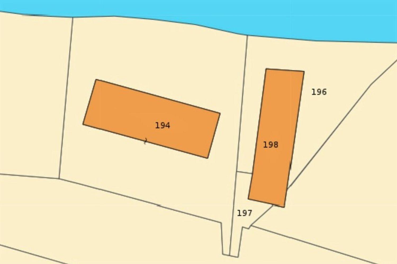 #12662 Capannone e tettoia aperta vicino ferrovia in vendita - foto 5