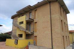 Appartamenti grezzi con pertinenze e area edificabile - Lotto 12666 (Asta 12666)