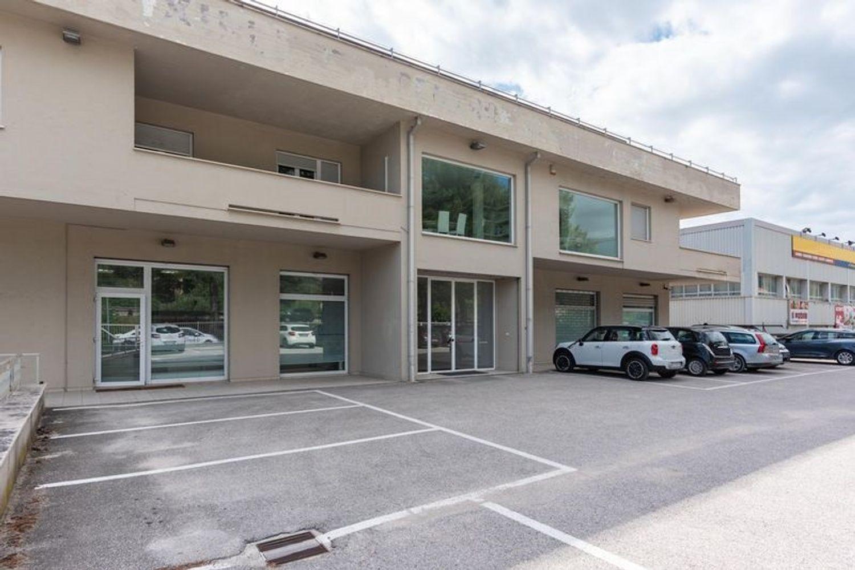 #12667 Edificio produttivo con impianto fotovoltaico in vendita - foto 20