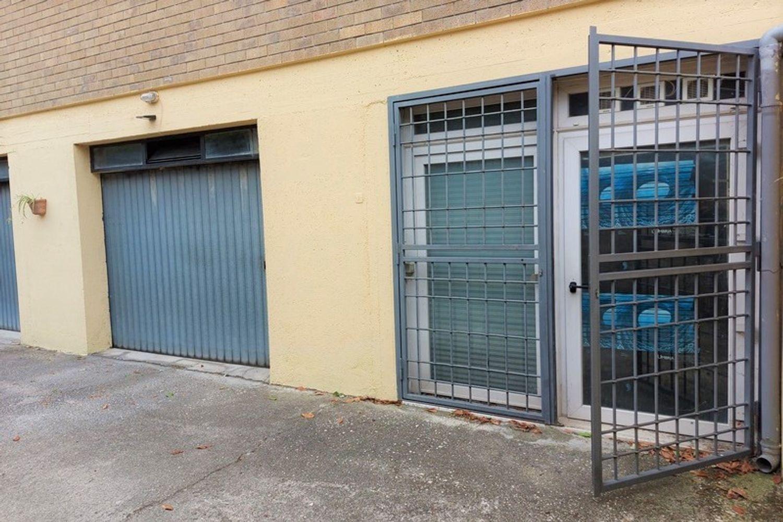 #12668 Negozio e pertinenze in edificio residenziale in vendita - foto 10