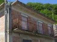 Immagine n0 - Appartamento al piano primo di fabbricato rurale - Asta 1267