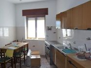 Immagine n1 - Appartamento al piano primo di fabbricato rurale - Asta 1267