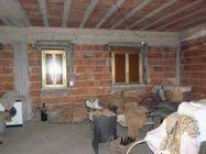 Immagine n2 - Appartamento al piano primo di fabbricato rurale - Asta 1267