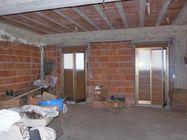 Immagine n3 - Appartamento al piano primo di fabbricato rurale - Asta 1267