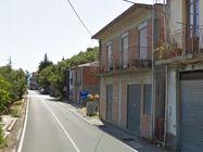 Immagine n5 - Appartamento al piano primo di fabbricato rurale - Asta 1267