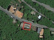 Immagine n6 - Appartamento al piano primo di fabbricato rurale - Asta 1267