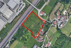 Terreno agricolo di 18.271 mq - Lotto 12670 (Asta 12670)