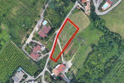 Terreno agricolo di 1.525 mq - Lotto 12672 (Asta 12672)