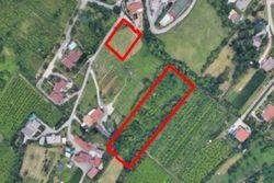 Terreno agricolo di 9.160 mq - Lotto 12673 (Asta 12673)