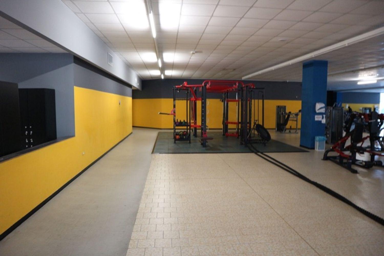 #12677 Palestra in complesso commerciale in vendita - foto 3