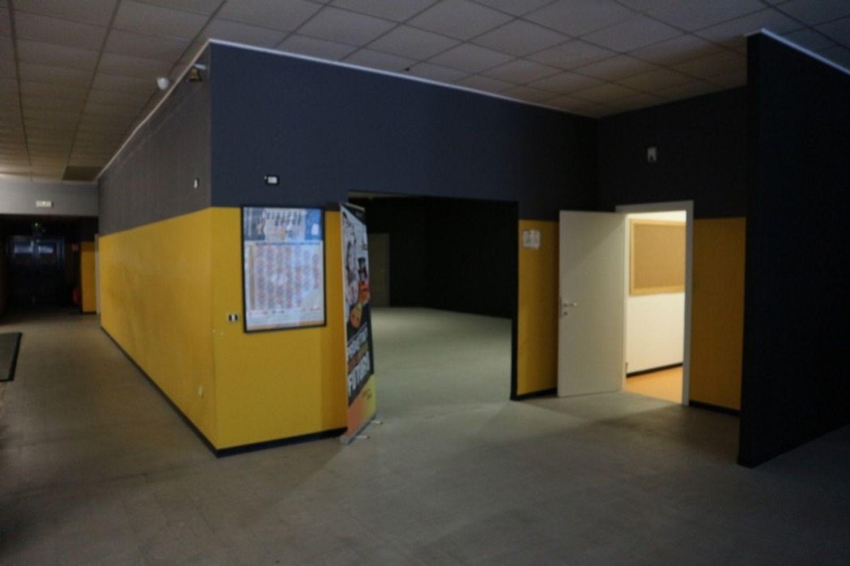 #12677 Palestra in complesso commerciale in vendita - foto 14