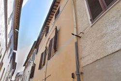 Second floor two room apartment in the historic center - Lot 12684 (Auction 12684)