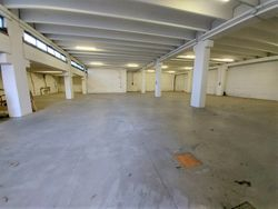 Warehouse in the basement - Lot 12695 (Auction 12695)