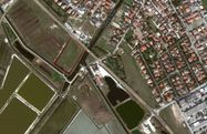 Immagine n0 - Terreno agricolo - area pre parco naturale - Asta 127