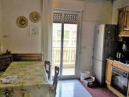 Immagine n1 - Quota 1/2 di appartamento con mansarda - Asta 1270