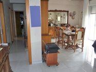 Immagine n2 - Quota 1/2 di appartamento con mansarda - Asta 1270