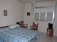 Immagine n3 - Quota 1/2 di appartamento con mansarda - Asta 1270