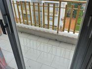 Immagine n4 - Quota 1/2 di appartamento con mansarda - Asta 1270