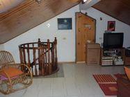 Immagine n5 - Quota 1/2 di appartamento con mansarda - Asta 1270