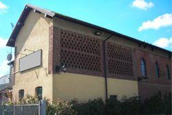Pub/ristorante - Lotto 12701 (Asta 12701)