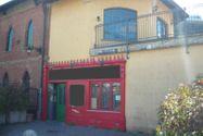 Immagine n1 - Pub/ristorante - Asta 12701