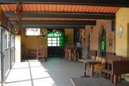 Immagine n2 - Pub/ristorante - Asta 12701