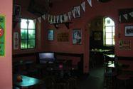 Immagine n3 - Pub/ristorante - Asta 12701