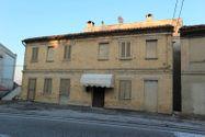Immagine n0 - Casa indipendente con garage e laboratorio - Asta 12702