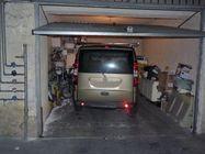 Immagine n0 - Quota 1/2 di garage interrato (sub 65) - Asta 1271